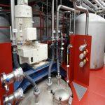 producent kleju topliwego